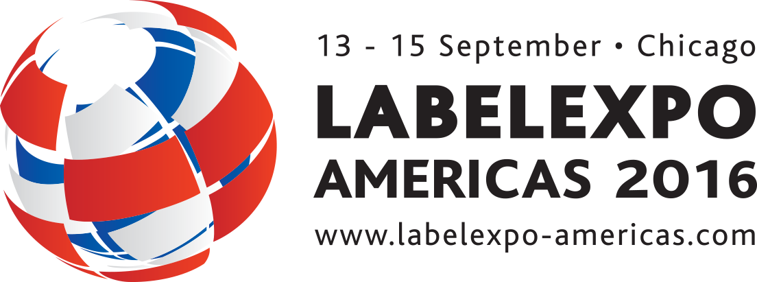 SCREEN Digital Inkjet Label Technology Showcased in Two Labelexpo '16 Booths