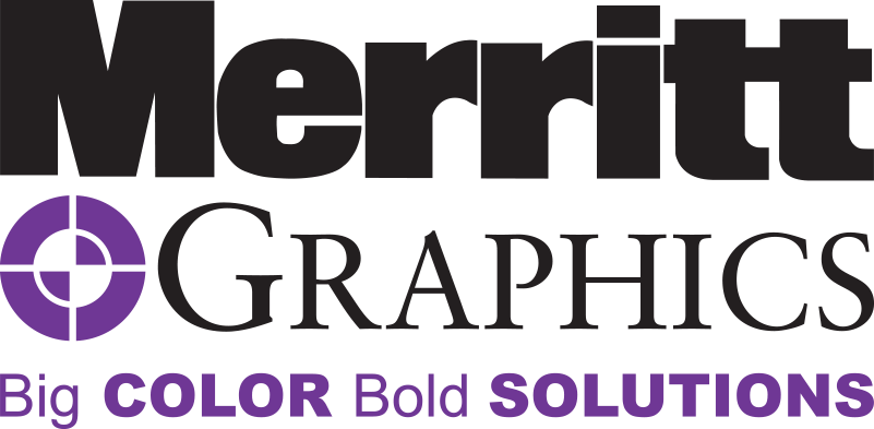 Merritt Graphics Moves Forward as Industry Leader with Screen Truepress Jet W3200UV HS Installation