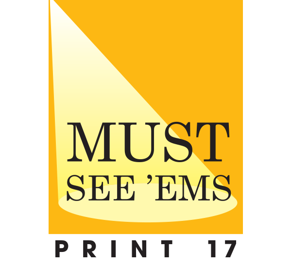 SCREEN Truepress Jet520HD, SC Inks and 520 NX Turn Industry Heads with PRINT 17 Honors