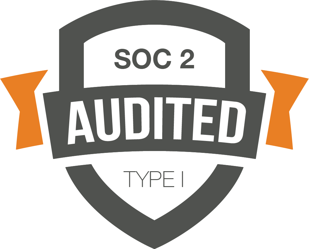 SCREEN Americas Receives SOC 2 Type I Attestation