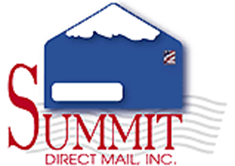 SCREEN Truepress Jet520ZZ Makes Summit Direct Mail's Targeted Communications More Powerful for Customers